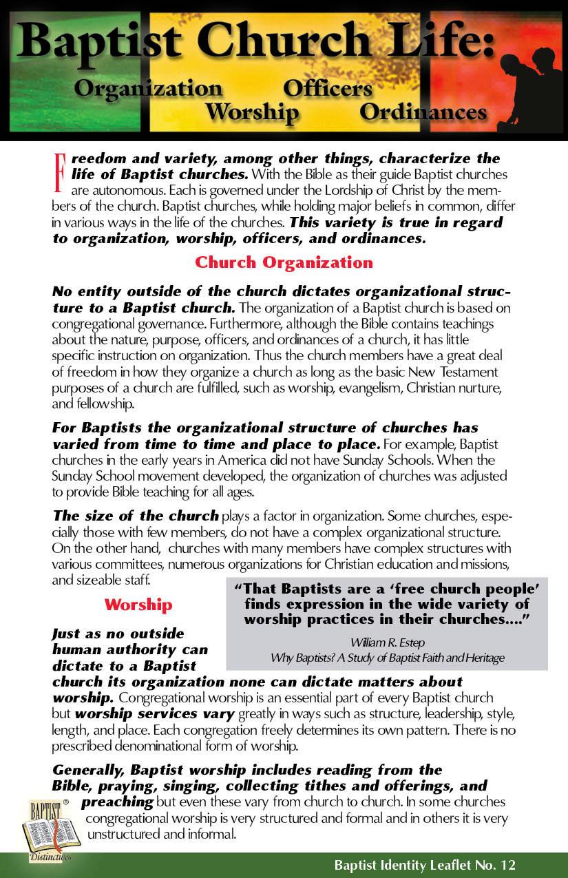 12-BaptistChurchLife1.jpg