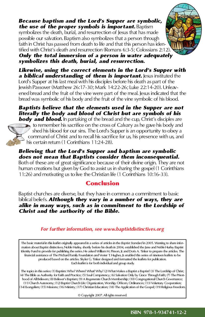 12-BaptistChurchLife3.jpg