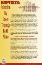 6-SalvationByGrace1.jpg