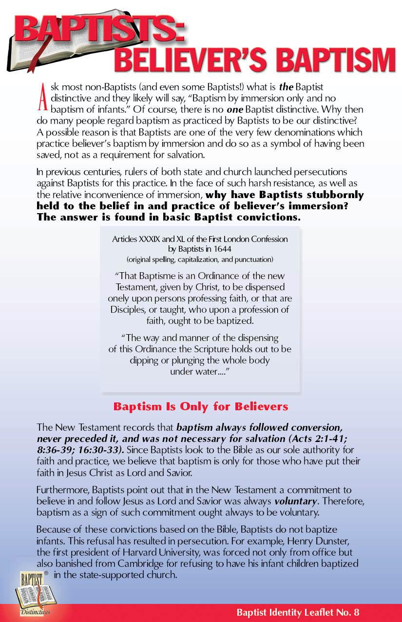8-BelieversBaptism1.jpg