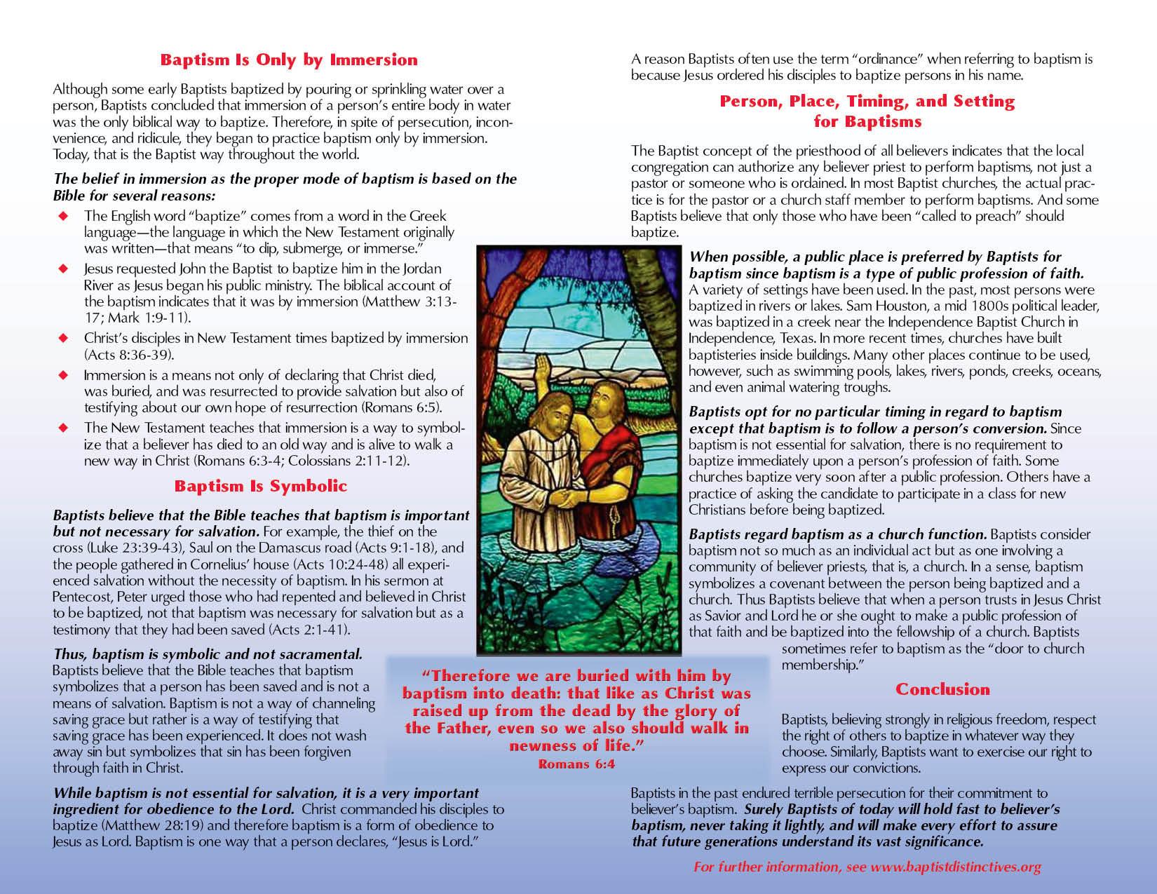 8-BelieversBaptism2.jpg