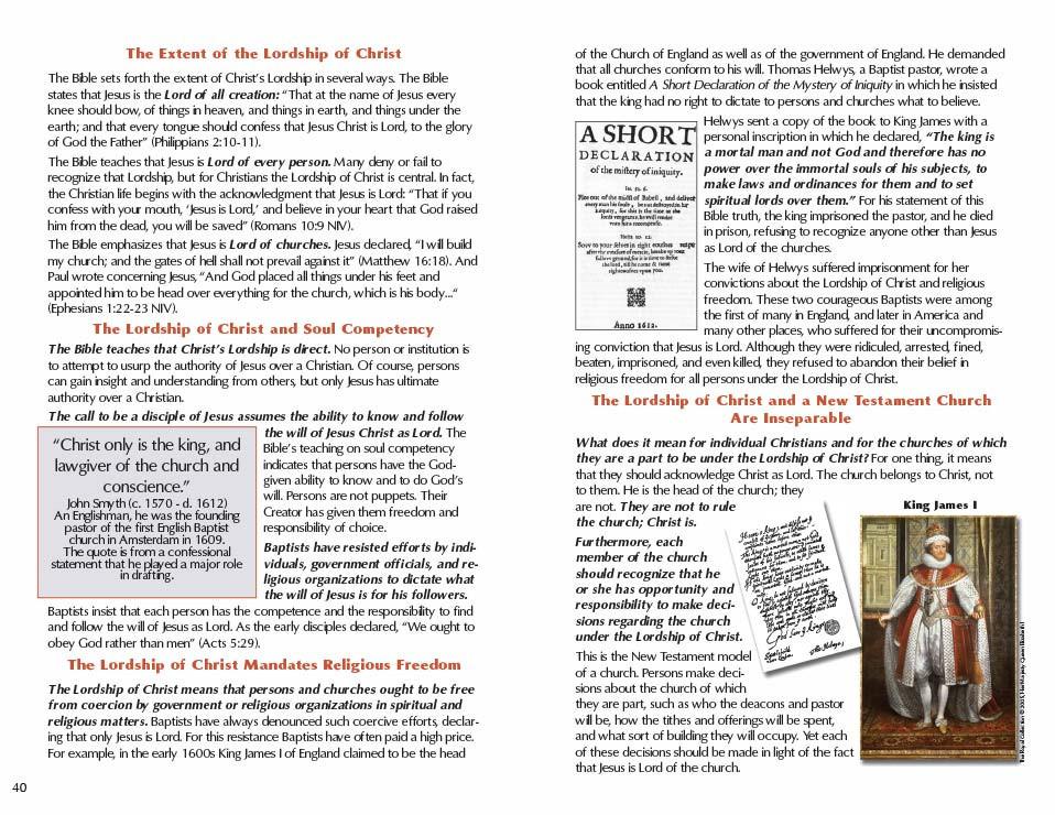 BaptistBeliefsBook-10
