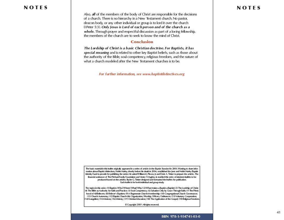 BaptistBeliefsBook-11