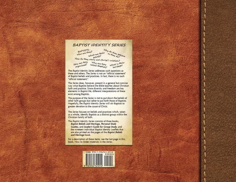 BaptistBeliefsBook-13