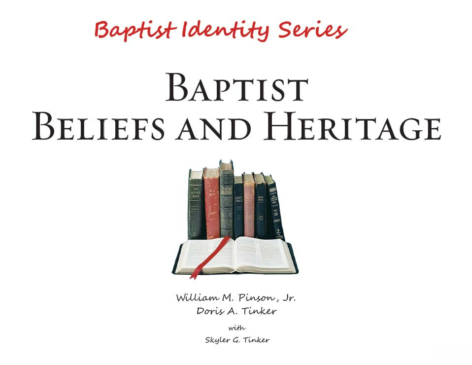 BaptistBeliefsBook-3