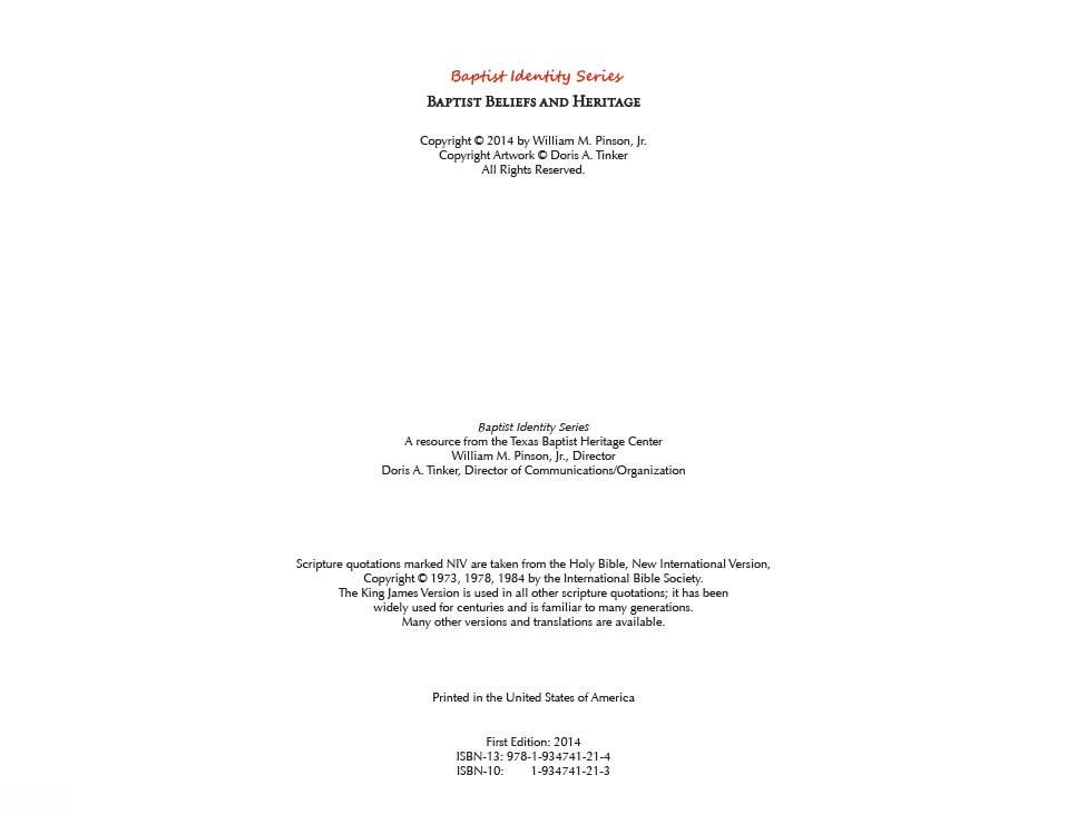 BaptistBeliefsBook-4