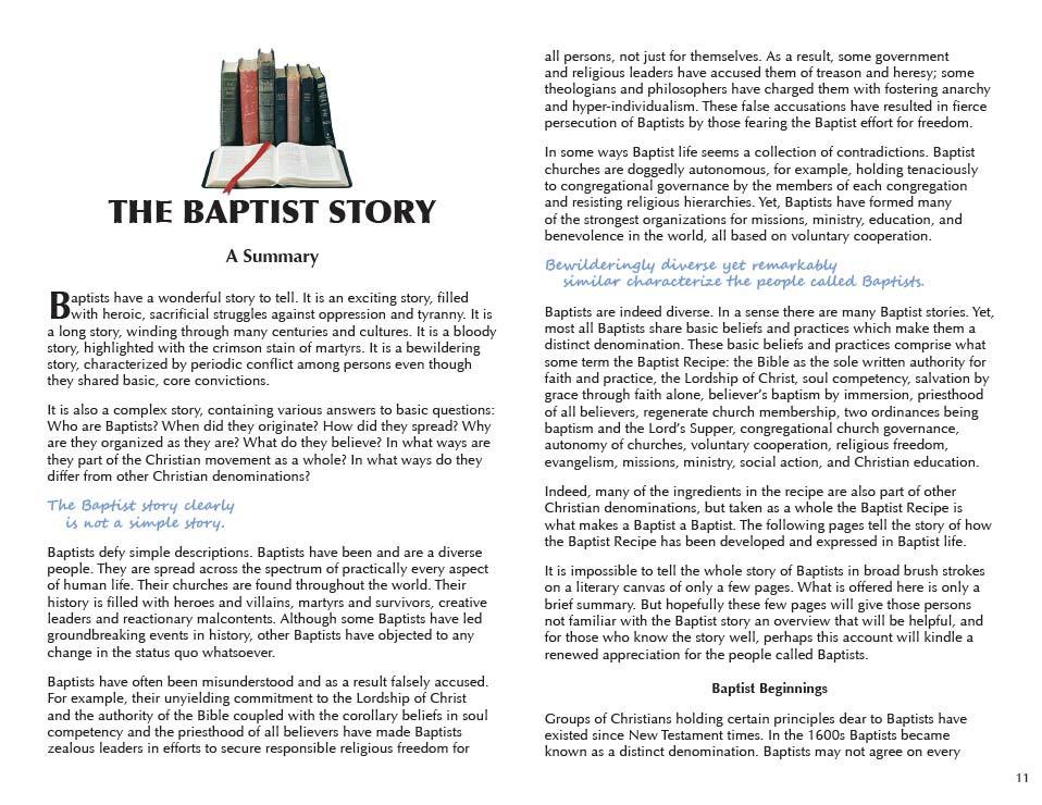 BaptistBeliefsBook-7
