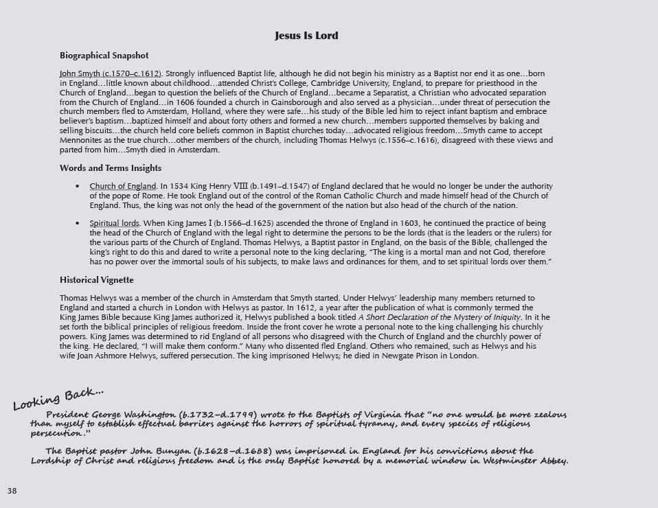 BaptistBeliefsBook-8