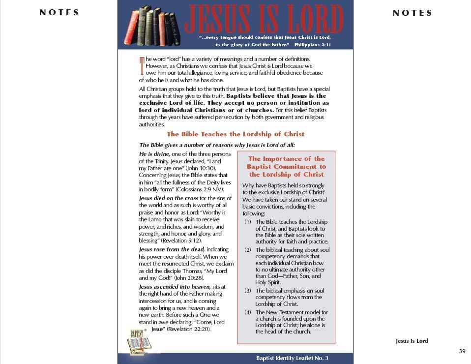 BaptistBeliefsBook-9