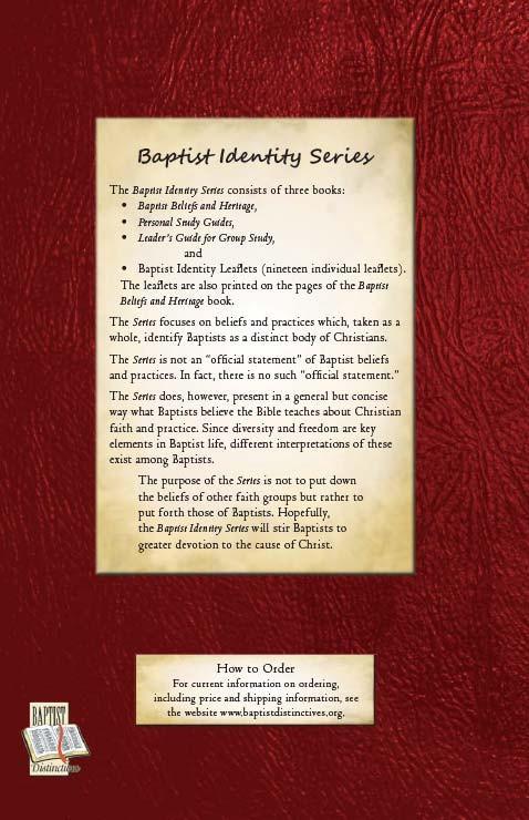 Baptist folder 9-26-14.indd