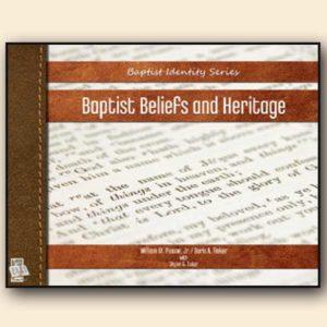 BeliefsAndHeritageBookSq