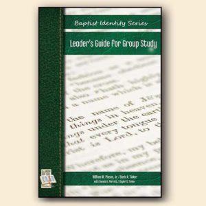 LeadersGroupGuideSq-1
