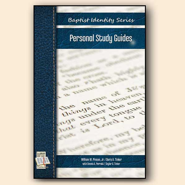 ASTB Personal Study Guide - University of Arizona